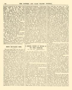 Pottery and Glass Trades Journal, September 01, 1878, Page 15