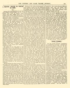 Pottery and Glass Trades Journal, September 01, 1878, Page 9
