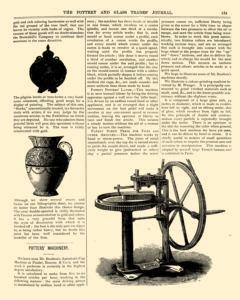 Pottery and Glass Trades Journal, September 01, 1878, Page 11