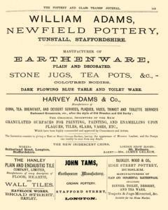 Pottery and Glass Trades Journal, September 01, 1878, Page 20