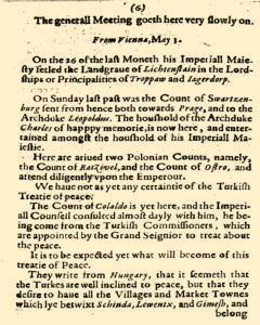 Proceedings Of Bethelem Gabor, May 30, 1825, Page 7