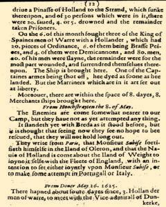 Proceedings Of Bethelem Gabor, May 30, 1825, Page 13