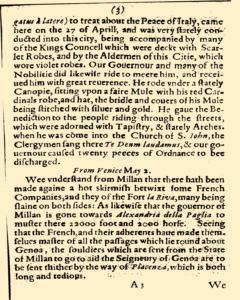 Proceedings Of Bethelem Gabor, May 30, 1825, Page 4