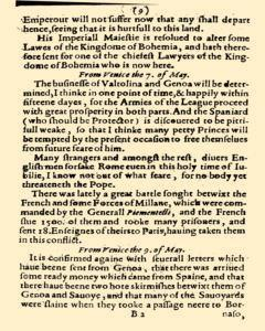 Proceedings Of Bethelem Gabor, May 30, 1825, Page 10