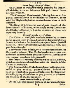 Proceedings Of Bethelem Gabor, May 30, 1825, Page 12