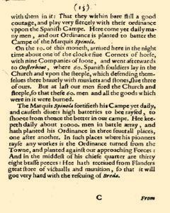 Proceedings Of Bethelem Gabor, May 30, 1825, Page 16