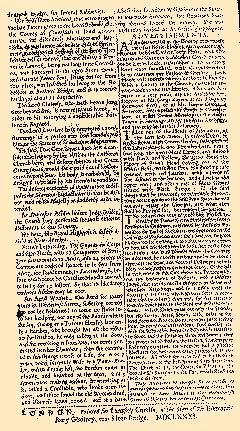 Protestant Mercury, March 11, 1682, Page 2