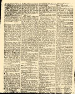 Public Advertiser, February 24, 1770, Page 2