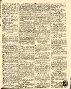 Public Advertiser, February 24, 1770, Page 3
