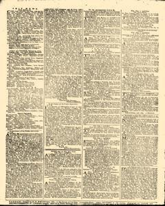 Public Advertiser, February 24, 1770, Page 4
