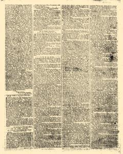 Public Advertiser, September 23, 1771, Page 2