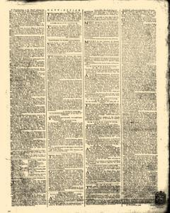 Public Advertiser, September 23, 1771, Page 3