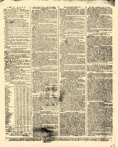 Public Advertiser, September 23, 1771, Page 4