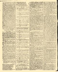 Public Advertiser, October 15, 1784, Page 2
