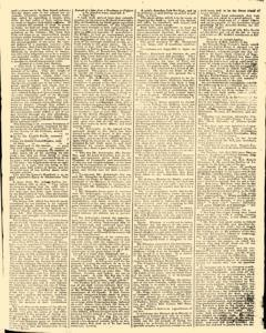 Public Advertiser, October 15, 1784, Page 3