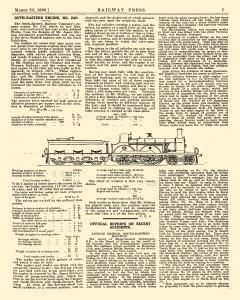 Railway Press, March 22, 1890, Page 9