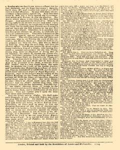 Rehearsal of Observator, September 16, 1704, Page 2