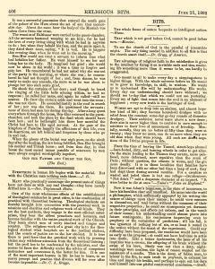 Religious Bits, June 25, 1892, Page 20