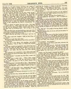 Religious Bits, June 25, 1892, Page 19