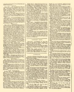 Remembrancer, July 30, 1848, Page 2
