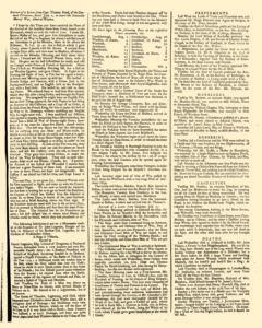 Remembrancer, July 30, 1848, Page 3