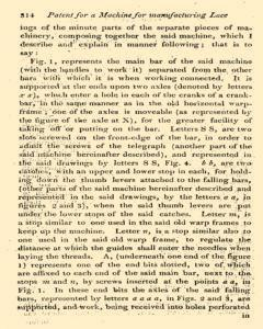 Repertory of Arts and Manufactures, April 01, 1805, Page 2