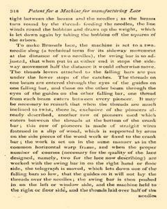 Repertory of Arts and Manufactures, April 01, 1805, Page 6