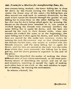 Repertory of Arts and Manufactures, April 01, 1805, Page 8