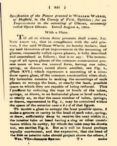 Repertory of Arts and Manufactures, April 01, 1805, Page 10