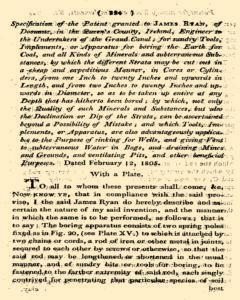 Repertory of Arts and Manufactures, April 01, 1805, Page 13
