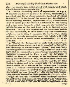 Repertory of Arts and Manufactures, April 01, 1805, Page 15