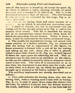 Repertory of Arts and Manufactures, April 01, 1805, Page 17