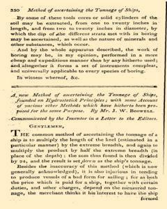 Repertory of Arts and Manufactures, April 01, 1805, Page 20