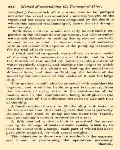 Repertory of Arts and Manufactures, April 01, 1805, Page 22
