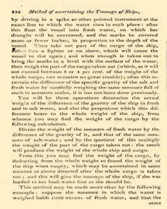 Repertory of Arts and Manufactures, April 01, 1805, Page 24