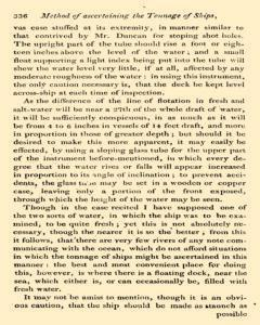 Repertory of Arts and Manufactures, April 01, 1805, Page 26