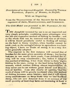 Repertory Of Arts And Manufactures, April 01, 1805, Page 28