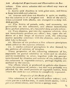 Repertory Of Arts And Manufactures, April 01, 1805, Page 38