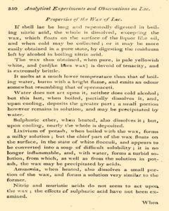 Repertory Of Arts And Manufactures, April 01, 1805, Page 40