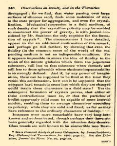 Repertory Of Arts And Manufactures, April 01, 1805, Page 50