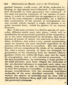 Repertory Of Arts And Manufactures, April 01, 1805, Page 52