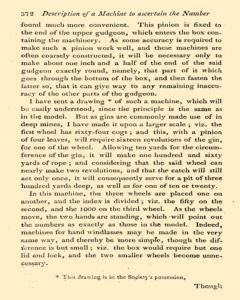 Repertory Of Arts And Manufactures, April 01, 1805, Page 63