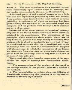 Repertory Of Arts And Manufactures, April 01, 1805, Page 78