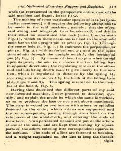 Repertory of Arts and Manufactures, April 01, 1805, Page 5