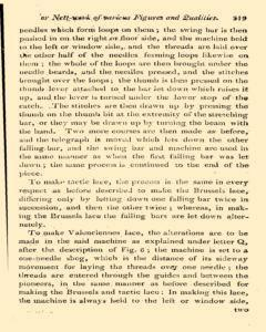 Repertory of Arts and Manufactures, April 01, 1805, Page 7