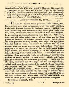 Repertory of Arts and Manufactures, April 01, 1805, Page 12