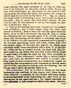 Repertory of Arts and Manufactures, April 01, 1805, Page 16