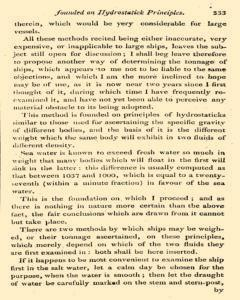 Repertory of Arts and Manufactures, April 01, 1805, Page 23