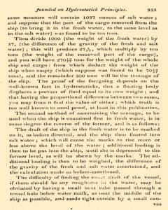 Repertory of Arts and Manufactures, April 01, 1805, Page 25