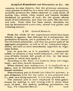 Repertory Of Arts And Manufactures, April 01, 1805, Page 43